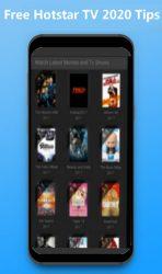 screenshot of com.vooguide.ffmvo