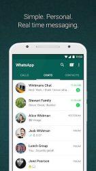 screenshot of com.whatsapp