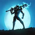 Stickman Legends: Shadow Of War Fighting Games 2.4.54