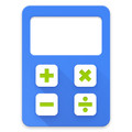 One Calculator - scientific calculator 3.0.22