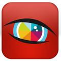 Worldscope Webcams 4.66