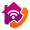 icon of lk.dialog.hometalk
