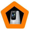 ONVIF IP Camera Monitor (Onvifer) 14.57
