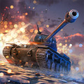 World of Tanks Blitz MMO 6.10.0.541