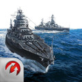 World of Warships Blitz: Gunship Action War Game 3.1.2