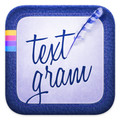 Textgram X - Write on photos 3.3.7