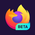 Firefox for Android Beta 75.0.0-beta.6