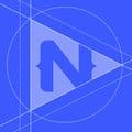 icon of org.nativescript.play