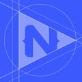 NativeScript Playground 1.8.0