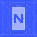 NativeScript Preview 1.30.0