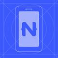 icon of org.nativescript.preview