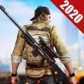 Sniper Honor: Fun Offline 3D Shooting Game 2020 1.7.3