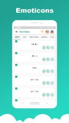 screenshot of app.whats.textstyle.com.textstyler