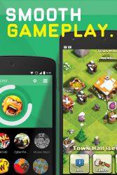screenshot of apps.ignisamerica.gamebooster