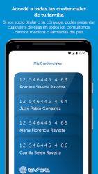 screenshot of ar.com.osde.ads