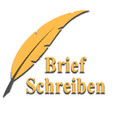 icon of brief.schreiben