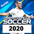 Secret Guide For Dream Winner League Soccer 2020 1.0