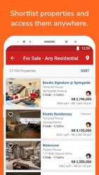screenshot of com.allproperty.android.consumer.sg