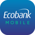 Ecobank Mobile Banking 4.1.0