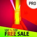 Fire Free Fall Pro 1.6