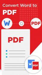 screenshot of com.ca.pdf.editor.converter.tools