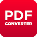 PDF Converter - Convert PDF to Word Document 3.1.1