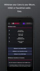screenshot of com.cointiply.earn