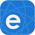 eWeLink - Smart Home 4.1.0