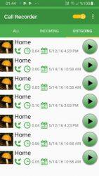 screenshot of com.dara.callrecorder
