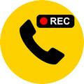 icon of com.dara.callrecorder