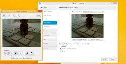 screenshot of com.dev47apps.droidcam