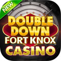 Casino Slots DoubleDown Fort Knox Free Vegas Games 1.23.7
