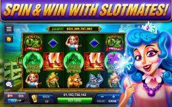 screenshot of com.doubleugames.take5