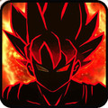 Dragon Warriors legend - Super Dragon Fight 1.0