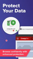 screenshot of com.duckduckgo.mobile.android
