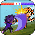 Super Z Warriors 1.1.1