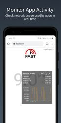 screenshot of com.evozi.network