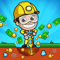 Idle Miner Tycoon - Mine Manager Simulator 3.01.0