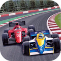 icon of com.formula.car.racing.freegames