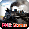 Pnr Status - Indian Railway 1.0