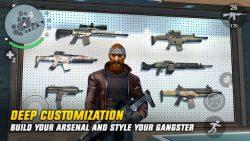 screenshot of com.gameloft.android.ANMP.GloftOLHM