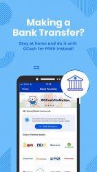 screenshot of com.globe.gcash.android