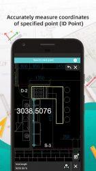 screenshot of com.gstarmc.android