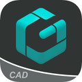 DWG FastView-CAD Viewer & Editor 3.8.9