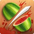 Fruit Ninja® 2.8.7