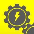 QuickShifter easy (iQSE) 2.7.4