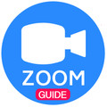 icon of com.lastlionapp.zoomcloudmeetings.guide