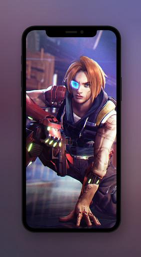 com.leo .ff .wallpaper 2197540 screenshot