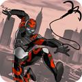 icon of com.mgc.rope.hero