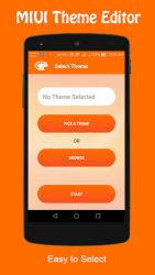 screenshot of com.mixapplications.miuithemeeditor